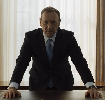 Frank-Underwood-House-of-Cards